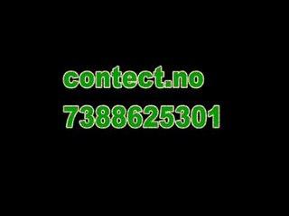 Maiyariya Aili Re Nandi || मायरिया अइली रे नन्दी ## Raju Rangbaaj Singh || Latest Navratri Song 2016