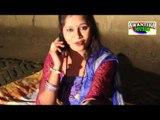 घरे कब आइबा हो ## Ghare Kab Ayiba Ho ## Full Length Bhojpuri Video Song