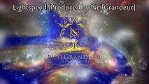 Lightspeed [Produced by NeilGrandeur] - Hip Hop/Rap Beat for Sale | Rap Instrumental | Hip Hop Beats
