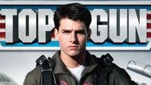 Tom Cruise Confirma Secuela De Top Gun