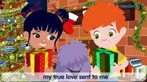 Sing King Karaoke - Christmas Competition!  - video dailymotion