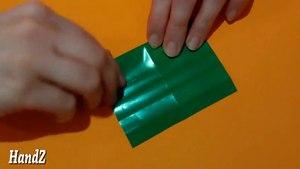 Easy Origami for Kid e, Sim