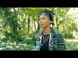 Lycinaïs Jean - Je veux rester (Video Clip)