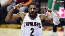 Cavaliers push Celtics to the brink