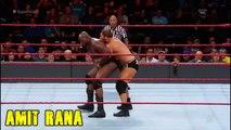 WWE Superstars 11_1- WWE Superstars 18 November 2016 Hig
