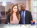 Watch what pakistani minister did with Anjleena jouli......... funny videos and prank calls funny clips funny cats funny moments funny fails funny pranks funny animals funny commercial funny clipimran khan media talk imran khan imran khan speech imran kha