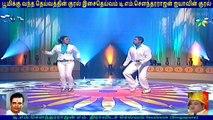 i  DEDICATE THIS  Legend   manimaran dance group    by TMS  FANS   singapore,,,,,