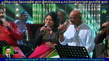 i  DEDICATE  THIS  song  to  SINGAPORE TMS Mohan   by  TMS  FANS   singapore.....