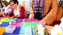 Journées européennes des métiers d'art - Berneval-le-Grand