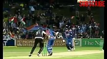 Virender Sehwag 103 vs New Zealand || Fastest century of Sehwag|| ind vs nz live cricket ||