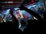 R.Kelly Ft Ludacris And Kid Rock-Rock Star