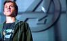 SPIDER-MAN HOMECOMING - Official Trailer #3 (2017) - Tom Holland, Robert Downey Jr., Zendaya, Marisa Tomei