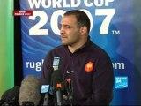 FRANCE24-FR-Rugby-11 Octobre