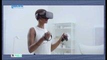 Les chiffres décevants de la réalité virtuelle font douter les pros du jeu vidéo