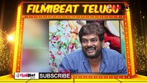 Puri Jagannadh going to shoot Helicopter chase scene with balayya