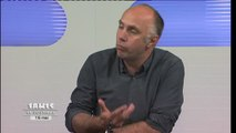 Sarthe: Le Parti Socialiste se prépare pour les législatives