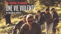 Cannes 2017: «Une Vie violente» de Thierry de Peretti, les dérives sanglantes du nationalisme corse