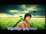 Khmao Srae   By  Preap Sovath Khmer old song
