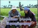 Preap Sovath Special Collection   Khmer Old song