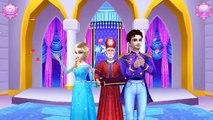 Juegos De Princesas Para Vestir Y Maquillar Gratis Video