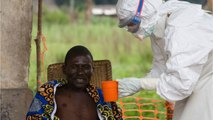 Unlicensed Vaccine Could Be Used To Fight Ebola Outbreak In Congo