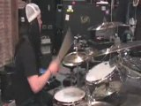 Korn First Jam With Joey Jordison Here To Stay
