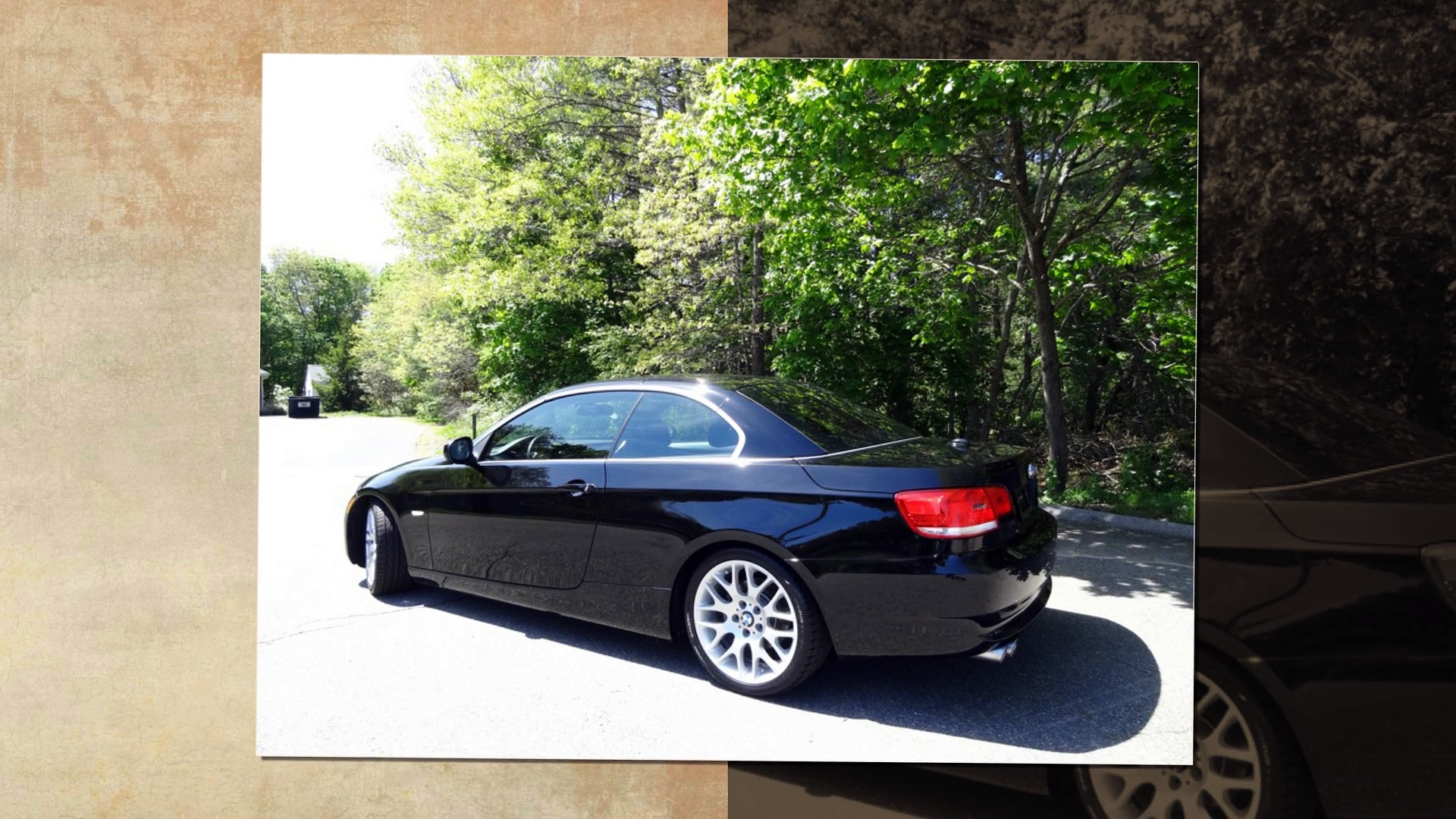 2010 BMW 328CI, For Sale, Foreign Motorcars Inc, Quincy MA, BMW Service, BMW Repair, BMW Sales