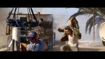 Tom Cruise confirme Top Gun 2 !