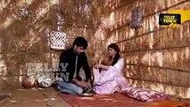 Shakti Astitva Ke Ehsaas Ki 20 October 2016 Latest Serial