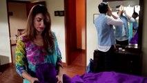 Be Inteha - Episode 9 Urdu1