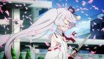 Busou Shoujo Machiavelinism/Episodio 1/Legendado PtbR