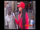 Rich Mon Djizz avec Amina Poté - spécial St valentin - part 1(14/02/2013)