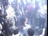 Soirée ST2N : DJ DESS from Tecktonik30 avril 2007