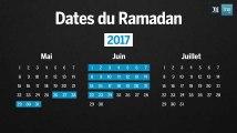 En quoi consiste le ramadan ?