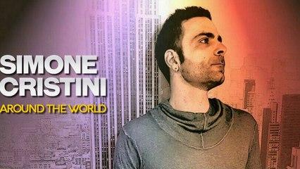 Simone Cristini - Make Me Happy (Original Mix)