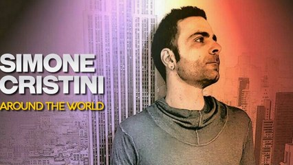 Simone Cristini - Crowd Control (Original Mix)