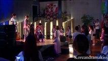 Korean drama kiss scene collection, Korean romantic kiss scene, Korean dramas kiss so sweet (2)