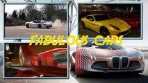 2017 Chevrolet Camaro Eco Super Sport Special Edition