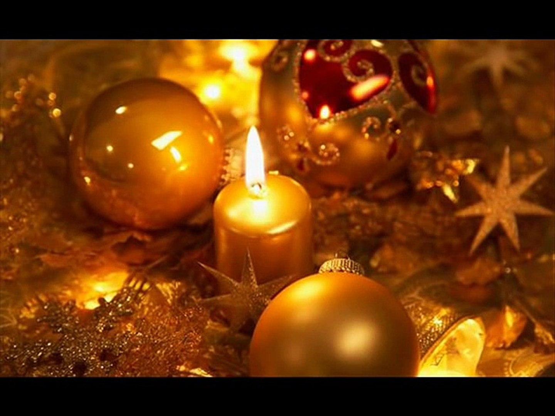 Merry Christmas   Christmas Ani