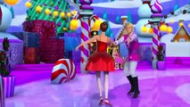 Barbie in The Pink Shoes Barbie princess Barbie Life in the Dreamhouse Full Episodes Full Movie Long