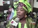 Victoire de Barack Obama, la joie des Sénégalaises vivant au USA - JT Français 20H