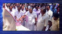One Year Of LDF Government; Joy Mathew Analysis Pinarayi   Oneindia Malayalam