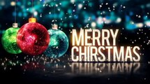 We wish you a Merry Christmas and Happy New Year 2h Christmas Carol
