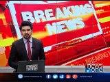 Quaid-e-Azam University to resume academic activities today