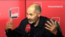 """Christophe André sur la méditation : """"On a intérêt à le faire plusieurs fois par jour"""""""