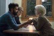 Watch iZombie Season 3 Episode 9 : Twenty-Sided, Die [Official The CW]
