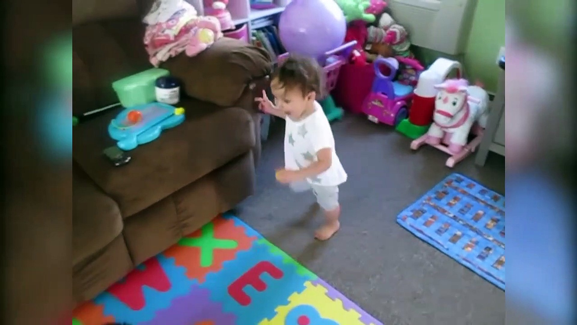 Funniest Cute Kids & Pets Hompers Caught On Tape Weekly Compilation _ Kyoot Kids