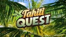 TAHITI QUEST Episode 4  - Le 'Je te tiens par la barbichette' _ Bonus #25 Saison 3 sur Gulli