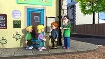 Fireman Sam _ PONTYPANDY EXTREME _ Fireman Sam Season 6 Full Epiosde Compilation _ Cartoons For Kids