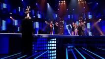 Wie wint The voice of Holland 2017 (The voice of Holland 2017 _